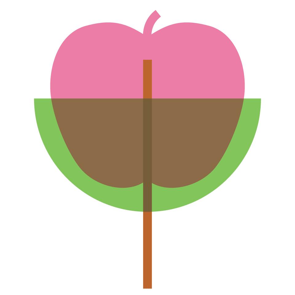 appel-op-stok