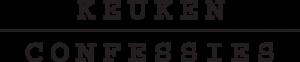 logo keukenconfessies