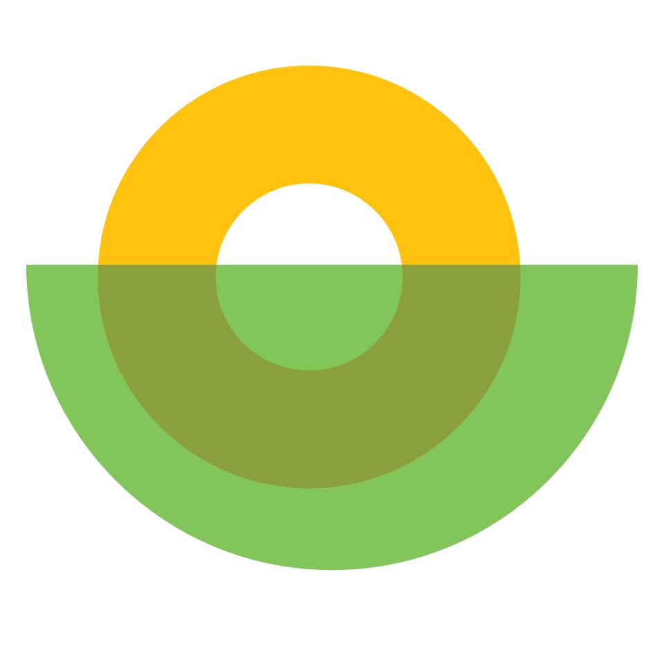 schaalcirkel